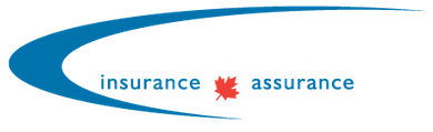 Mantha Insurance Brokers Ltd.